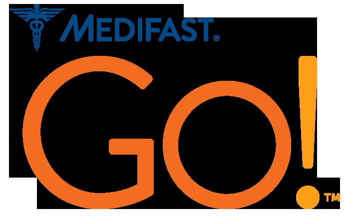 Go Plan logo