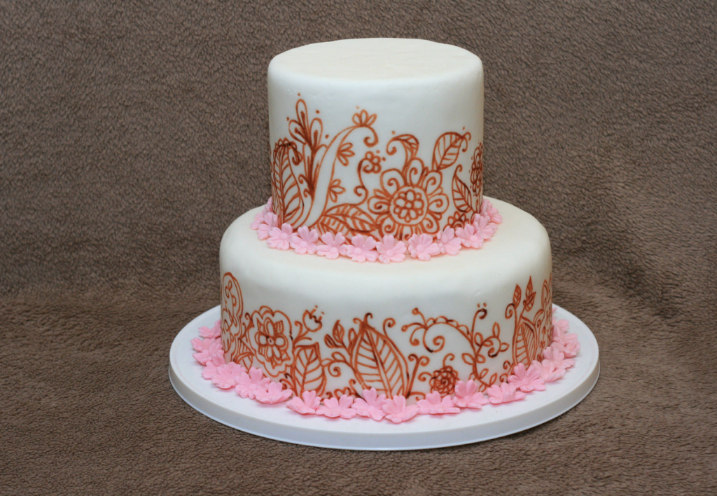 Special Occasions Are Always Memorable And Beautiful Cake Designs Give Any Happy Occasion A Sweet Essence Birthdays Anniversaries Holidays Weddings