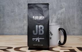 just-black