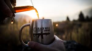 black-rifle-coffee